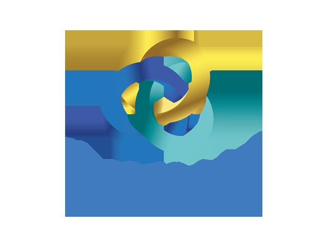 Union-Coop