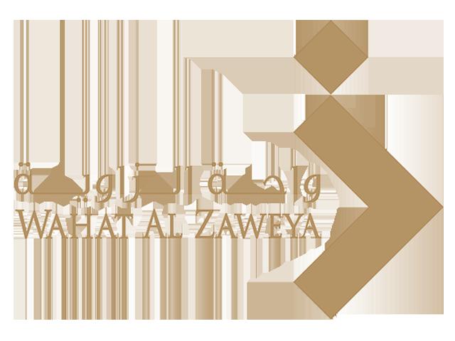 Wahet-Elzawya