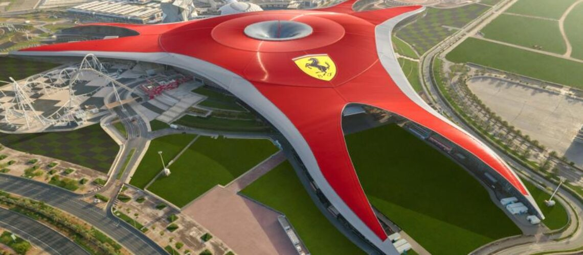 FerrariWorldAbuDhabi-10thAnniversary-MainImage-2020