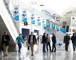 VIV MEA event postponed to 2021
