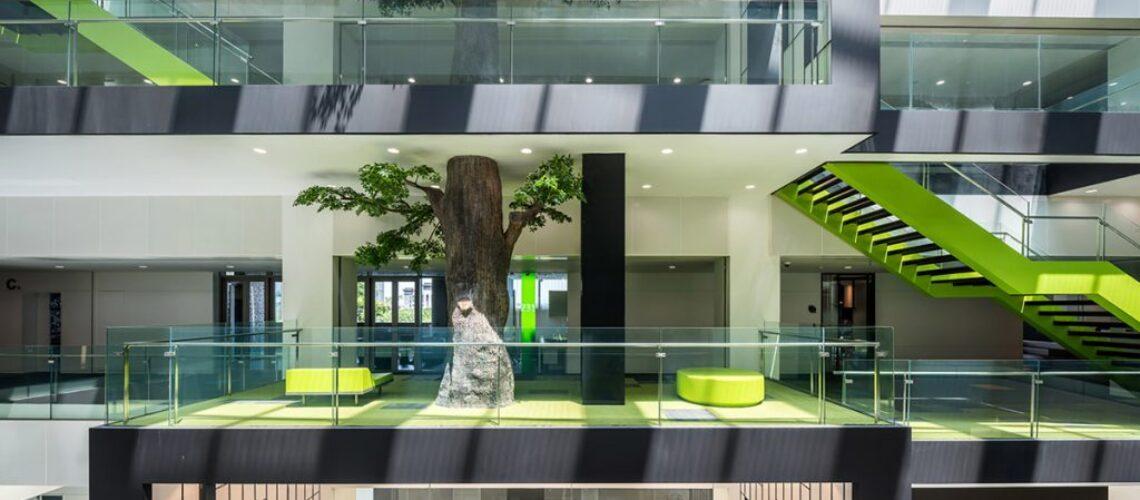 sustainable_office_tips