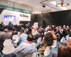 dicm conference